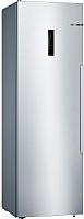 Холодильник без морозильника Bosch KSV36VL21R -