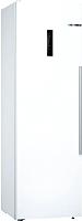 Холодильник без морозильника Bosch KSV36VW21R -