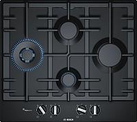 Газовая варочная панель Bosch PCI6A6B90R -