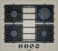 Газовая варочная панель Bosch PPP6A8B91R -