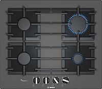 Газовая варочная панель Bosch PPP6A9B90R -
