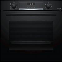 Электрический духовой шкаф Bosch HBT457UB0 -