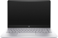 Ноутбук HP Pavilion 14-bk029ur (3LH43EA) -