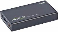 Конвертер Cablexpert DSC-SVIDEO-HDMI -