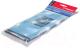 Пылесборник для пылесоса Topperr 1493 BSR20 -