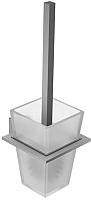 Ершик для унитаза Jacob Delafon EO Mecanique E77871-CP -