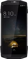 Смартфон Blackview BV9000 (серый) -