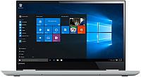 Ноутбук Lenovo Yoga 720-15IKB (80X700B8RU) -