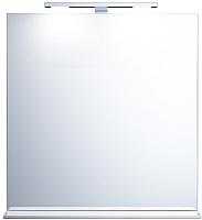 Зеркало для ванной Iddis Custo CUS70W0i98 -