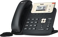 VoIP-телефон Yealink SIP-T21 E2 -