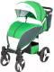 Детская прогулочная коляска Camarelo Elf (EL-10) -