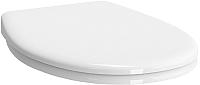 Сиденье для унитаза VitrA Venere New D057S164K / 800-003-009 -