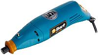 Гравер Bort BCT-170N -