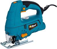 Электролобзик Bort BPS-570U-Q -