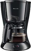 Капельная кофеварка Philips HD7467/20 -
