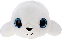 Мягкая игрушка Fancy Тюлень глазастик / GTL0 -