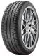 Летняя шина Tigar High Performance 195/55R15 85V -