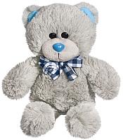 Мягкая игрушка Fancy Медведь Сержик / MDS0 -