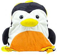 Детский рюкзак Fancy Пингвин / RDI01 -
