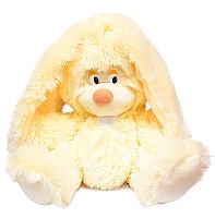 Мягкая игрушка Fancy Заяц Лаврик / ZLA01 -
