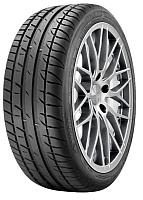 Летняя шина Tigar High Performance 195/60R15 88V -