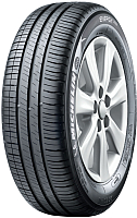 Летняя шина Michelin Energy XM2 205/55R16 91V -