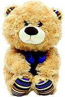 Мягкая игрушка Fancy Медвежонок Крошка / МКР0 -