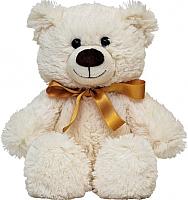 Мягкая игрушка Fancy Медведь Мика / ММК0 -