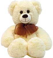 Мягкая игрушка Fancy Медведь Мика / ММК1V -