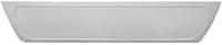 Экран для ванны Ventospa Deria 180x80 -