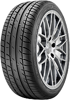 Летняя шина Tigar High Performance 215/55ZR16 97W -