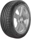 Летняя шина Michelin Pilot Sport 4 205/55ZR16 91W -