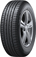 Летняя шина Dunlop Grandtrek PT3 235/55R19 101V -