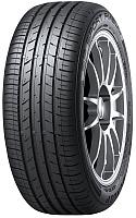 Летняя шина Dunlop SP Sport FM800 215/50R17 91W -
