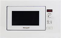 Микроволновая печь Weissgauff HMT-203 -