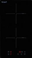Индукционная варочная панель Weissgauff HI32B -