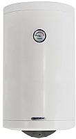 Накопительный водонагреватель Metalac Optima MB 200 R -
