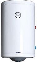 Накопительный водонагреватель Metalac Optima MB 120 PKD R (правый) -