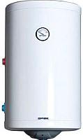 Накопительный водонагреватель Metalac Optima MB 120 PKL R (левый) -