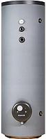 Проточно-накопительный водонагреватель Metalac Combi Pro WL 200 (левый) -