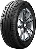 Летняя шина Michelin Primacy 4 255/45R18 99Y -
