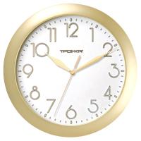 Настенные часы Тройка 11171183 -