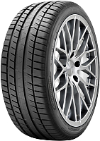 Летняя шина Kormoran Road Performance 185/55R15 82V -