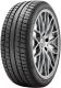 Летняя шина Kormoran Road Performance 215/60R16 99V -