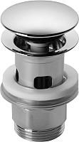 Донный клапан Jacob Delafon E78296-CP -