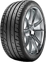 Летняя шина Kormoran Ultra High Performance 225/55ZR17 101W -