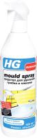 Средство для удаления плесени HG 186050161 -