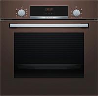 Электрический духовой шкаф Bosch HBF514BM0R -