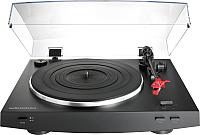 Проигрыватель виниловых пластинок Audio-Technica AT-LP3 -