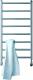 Полотенцесушитель водяной Zehnder Stalox STXI-080-045 -